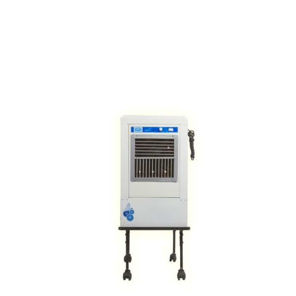 Cute Air Fans : Ram coolers cute room air cooler prices and ratings