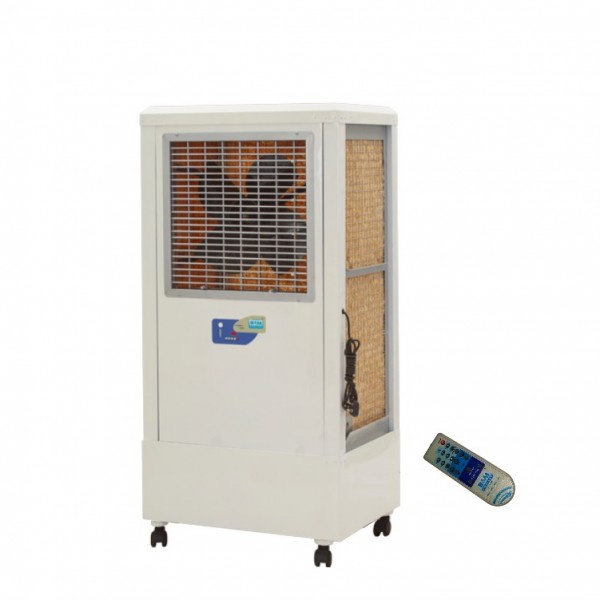Smart Air Cooler : Ram coolers smart air cooler prices and ratings