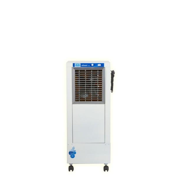 Smart Air Cooler : Ram coolers smart tower air cooler prices and