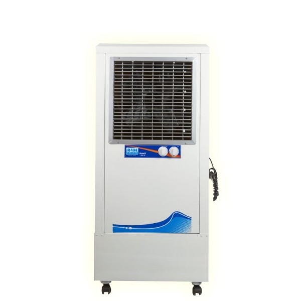 Smart Air Cooler : Ram coolers smart tower air cooler prices and ratings
