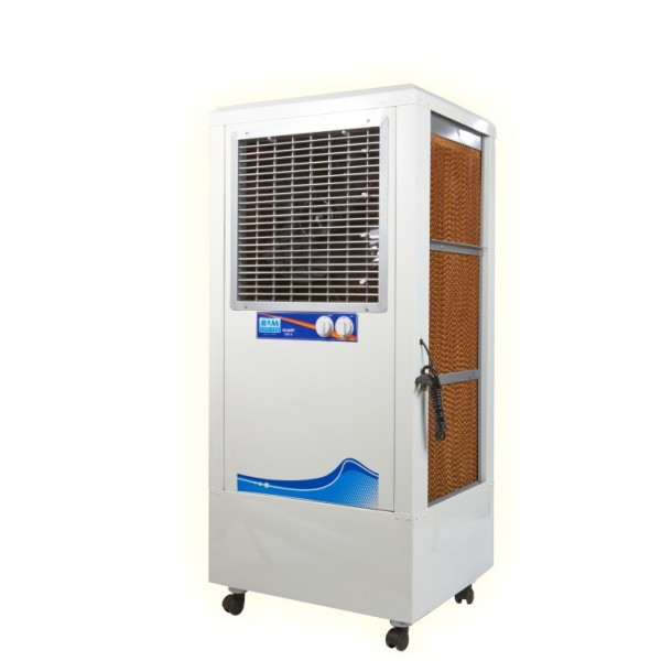 Smart Air Cooler : Ram coolers smart h tower air cooler prices and