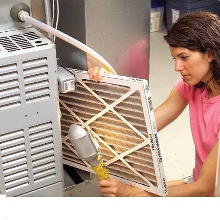 How to prevent dengue during monsoons- Keep air cooler clean