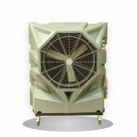 Everest 2800H Tent Cooler