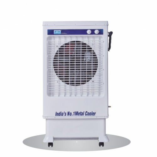 Ultracool 700SH Front